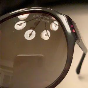 CHANEL Accessories - Chanel Women's Sunglasses